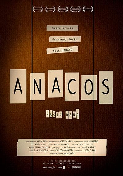 Anacos